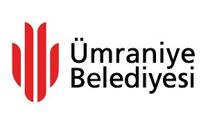 Ümraniye-Belediyesi