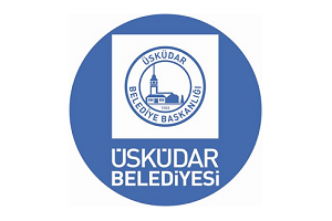Üsküdar-Belediyesi