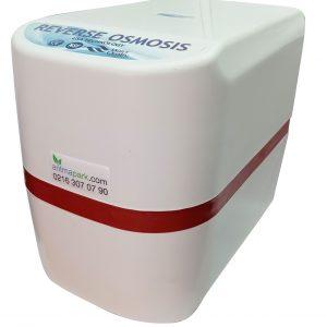 12 litre su arıtma cihazı