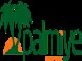 palmiye-botanik-logo YENİ.....